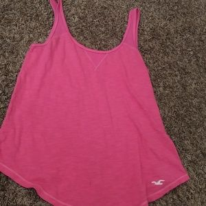 *4 for $20* Hollister top
